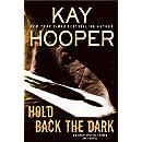 Hold Back the Dark (A Bishop/SCU Novel)