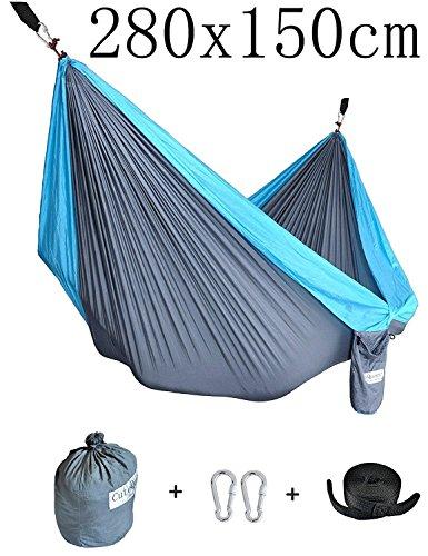 Parachute Camping Cutequeen Backpacking Kayaking