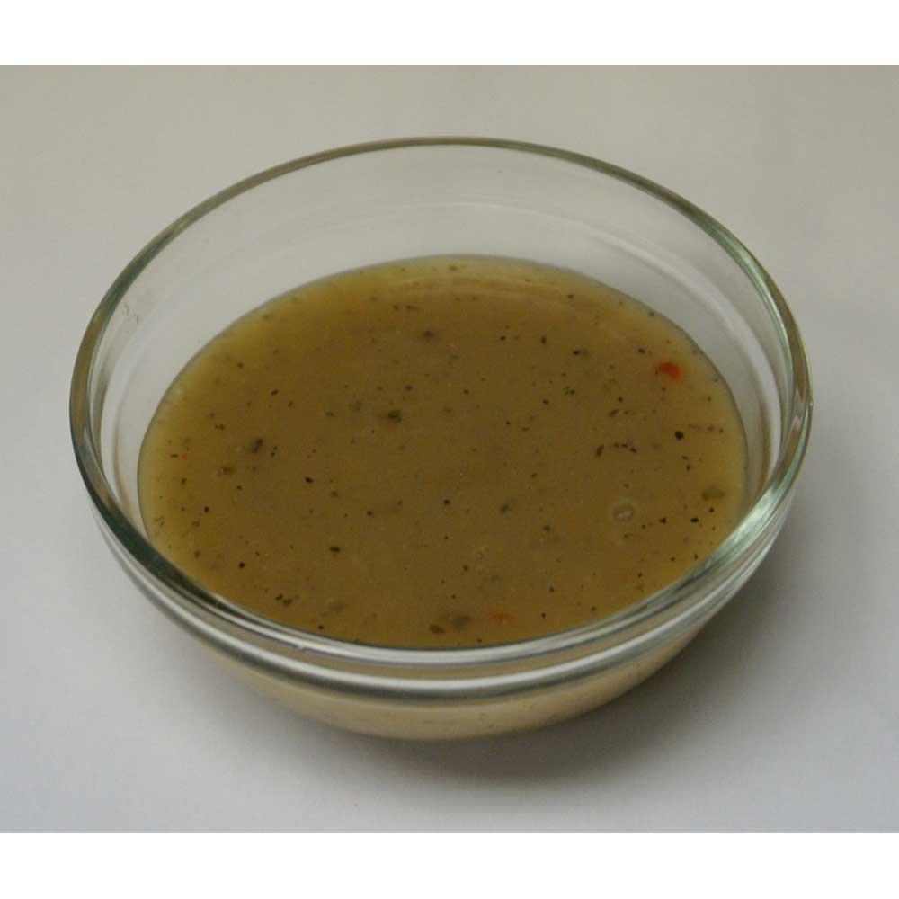 Naturally Fresh Olive Oil Balsamic Vinaigrette Dressing, 1 Gallon -- 4 per case.