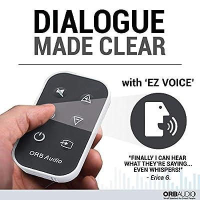 Orb Audio Booster One Soundbar Alternative