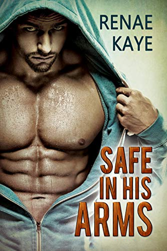 - Safe in His Arms