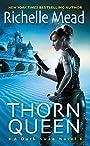Thorn Queen (Dark Swan Book 2)