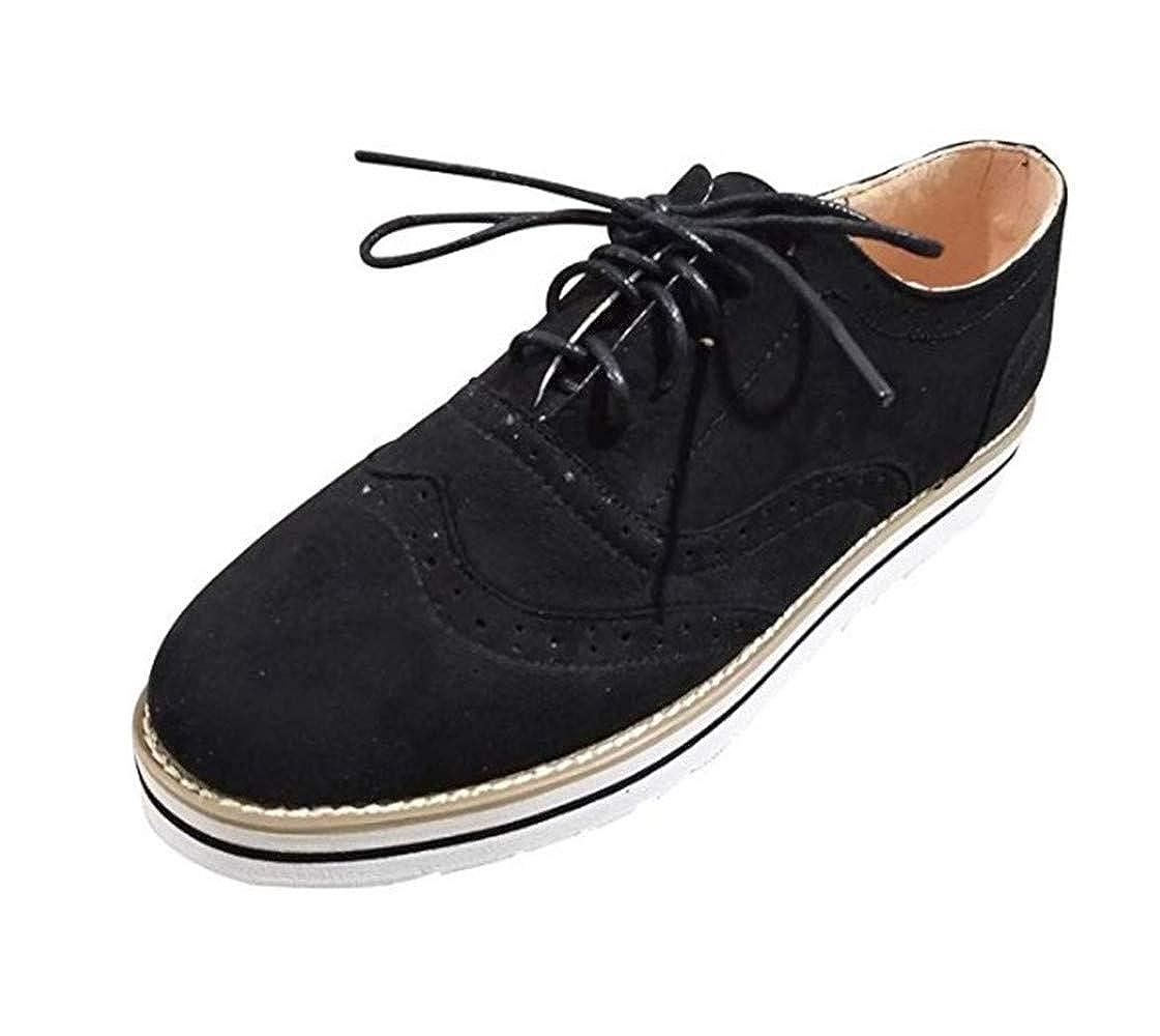 Shop macht Kauf und Verkauf Grau Blau Schwarz Laufschuhe