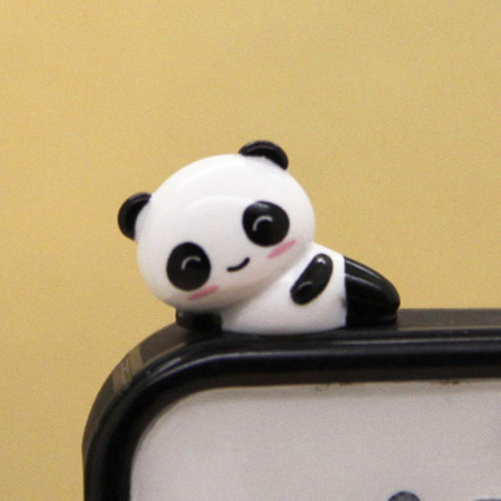 Amazon.com: 30% apagado zoeast adorable Rilakkuma oso panda ...