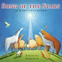 Song of the Stars: A Christmas Story Audiobook by Sally Lloyd-Jones Narrated by Sally Lloyd-Jones