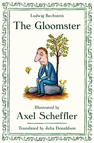 The Gloomster
