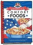 America's Comfort Foods (Gooseberry Patch)