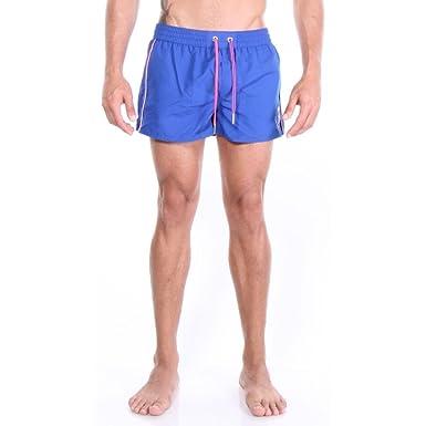 c595164286 Image Unavailable. Image not available for. Colour: Diesel Men's BMBX- Coralrif-E Board (Swim) Swimwear