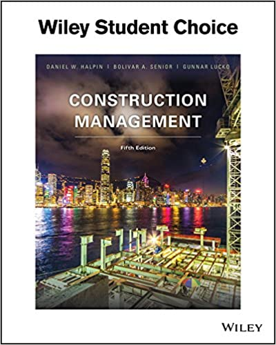 Download construction management full online lana evans online7812 ebook construction management tags fandeluxe Image collections