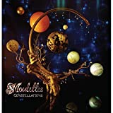 Constellations by Moulettes (2014-06-10)