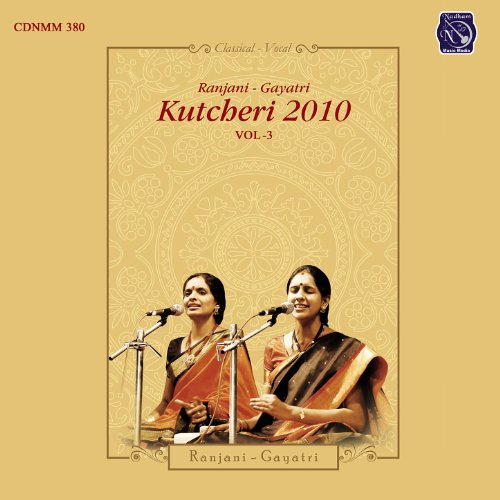 raga and tala Bharathadarshana-an insight to bhava, raga and tala 256 likes school of indian classical dance and music bharatanatyam in its pristine purity in.