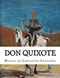 img - for Don Quixote book / textbook / text book
