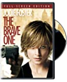The Brave One (Full-Screen Edition) (Sous-titres français) [Import]