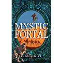 Magic, Mystery and Mountain Bikes: Mystic Portal (You Say Which Way)