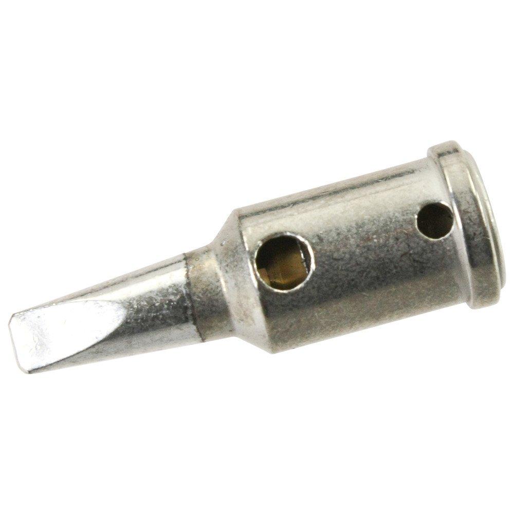 Panne à souder 3, 2 mm PPT-7 Portasol 011288070