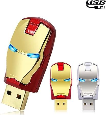 FeliSun USB Flash Drive Memory Stick Cl/é USB 3.0 Le Sstick N/émoire avec Porte-cl/és 16Go
