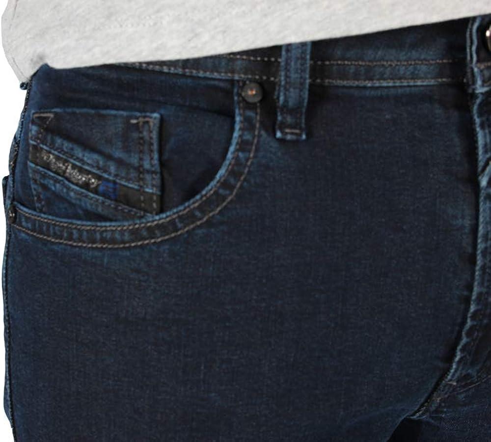 Diesel Thommer Jeans da uomo