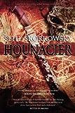 Hounacier (Valducan series) (Volume 2)