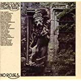 No Roses -  Shirley Collins & Albion Country Band
