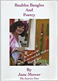 Best Jasmine Of The Bangles - Baubles Bangles and Poetry: The Sunrise Poet Review