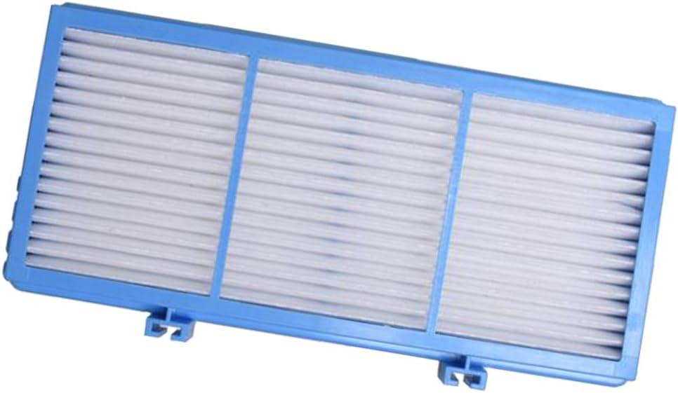 Repuesto HEPA Para HAPF30AT Holmes AER1 Total Air Filter: Amazon ...