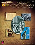 Classical Connections to Us History, Ellen Wilmeth, 1575605481