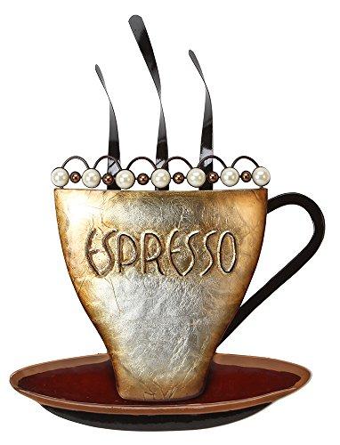 silver art espresso - 7