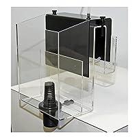 Aquarium Overflow Boxes Product