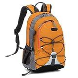 """Best Minecraft Bookbags For Boys - 12"""" Kids Waterproof Sport Backpack, 10L Lightweight Children Review"""