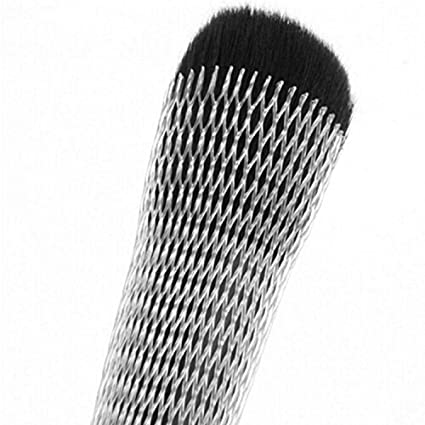 Maquillaje Cepillo Malla[20PCS],Vococal® Cubierta de malla cepillo/Cepillo Protector