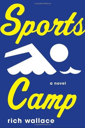 Sports Camp PDF