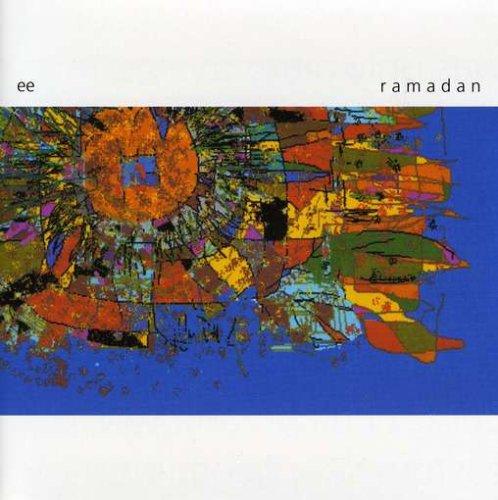 Price comparison product image Ramadan