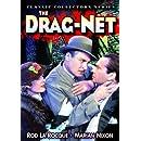 Drag-Net
