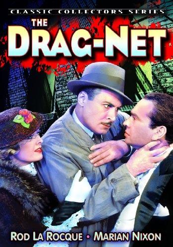 Drag-Net ()