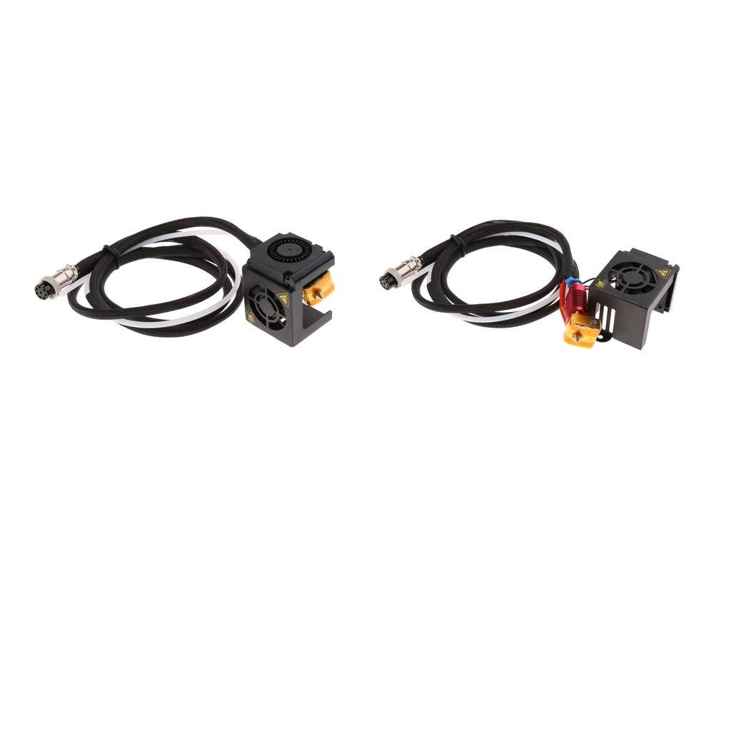 /Pack of 1 Bohrcraft 11210112050/Boc 11210112050/Spiral Drill Bit HSS-G DIN 338/Split Point Type N Reduced Shaft 20.5/mm Quadro professional Basic 1/V/