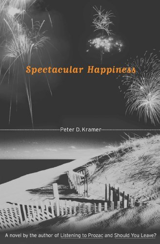 Spectacular Happiness: A Novel