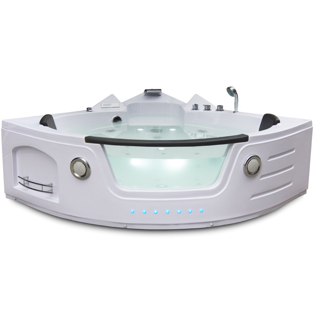 products cera with limited tubs person other whirlpool wellness bathtub bath cielo sanitaryware