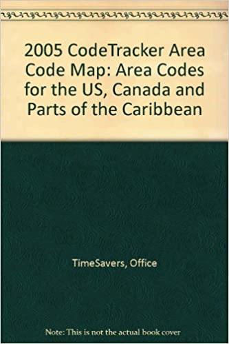 Map For Us Aria Code - Area code 203 usa