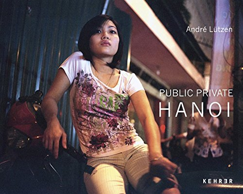 Public Private Hanoi