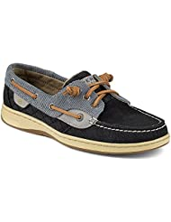 Sperry Top-Sider Ivyfish 7