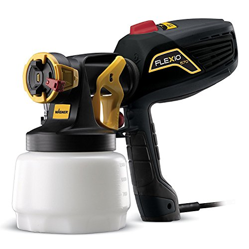 wagner-flexio-570-interior-exterior-hand-paint-sprayer-certified-refurbished