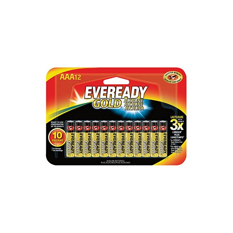 eveready-gold-aaa-batteries-alkaline