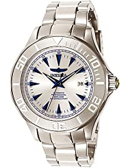 Invicta Mens 7033 Signature Collection Pro Diver Ocean Ghost Automatic Watch