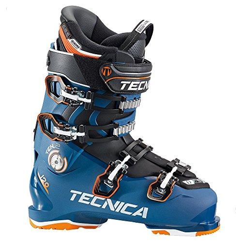 Tecnica Ten.2 120 Ski Boots