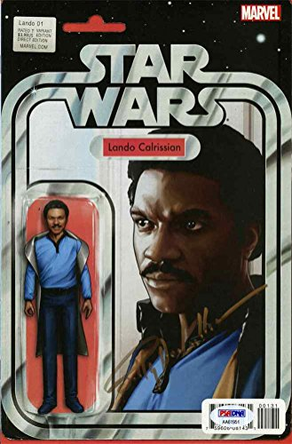 billy-dee-williams-star-wars-signed-lando-action-figure-variant-marvel-comic-book-certified-authenti