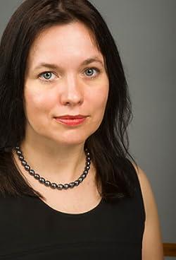 Melissa Hope Ditmore