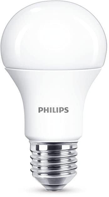 51UCPSaZyML. SY628  Résultat Supérieur 15 Nouveau Ampoule Led 100w Stock 2017 Xzw1