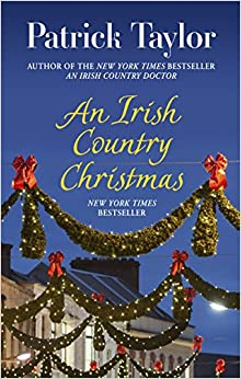 Book An Irish Country Christmas (Irish Country Novel)