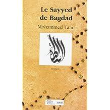 Le Sayyed de Bagdad