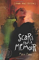 Scars from a Memoir (Young Adult Edition)